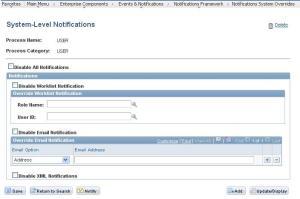 Notification_Setup2